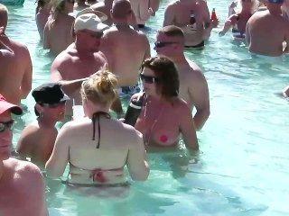 голые студентки колледжа 75 - сцена 5