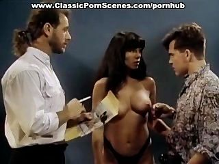 горячее порно кастинг