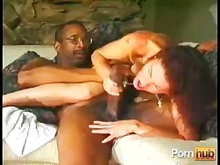 странно гребаный секс 12 - сцена 1