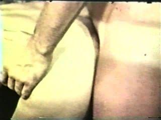 замочной скважины петли 390 1970-е годы - сцена 3