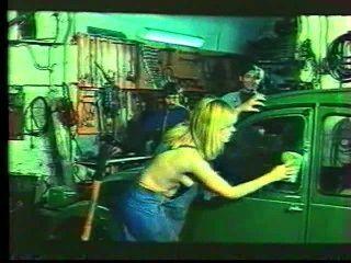 Cercle Tres Ферм (полный фильм) 1977