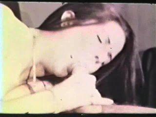 замочной скважины петли 346 1970-е годы - сцена 2