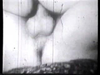 классический Stags 178 до 30-х годов 60-х - Сцена 6