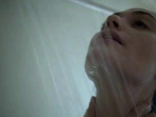 Emmy Rossum - бесстыдная S04e09 - обнаженные