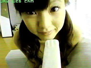 мое лицо - подвиг. Саюки Mastumoto
