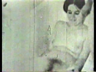 классические рогачи 9 до 40-х 70-х годов - сцена 4