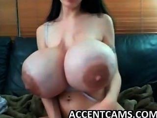 сексуальный веб-камеры бесплатно жить порно кулачки