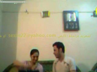 Иракский 3