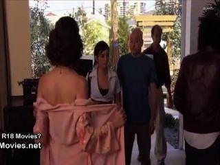 знаменитости секс фильм