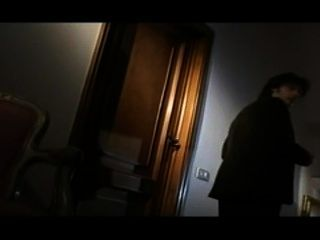 Immorale - франко-итальянский фильм