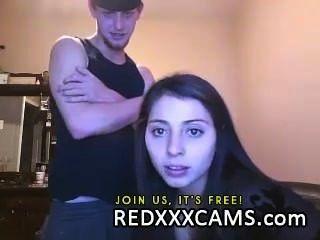 эротический видеочат веб-камера шоу 375