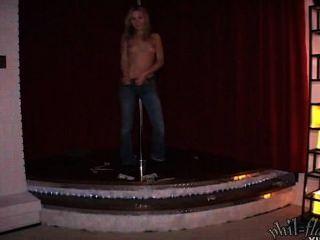 ка $ 1a-amateur_stripper